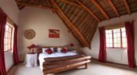 Luxury Room Sleeps 4