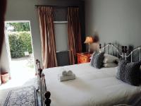 Rosemary - Standard Room