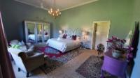Lavender - Luxury Suite