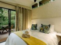 Milkwood Room