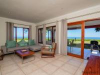 Brenton Breakers Self-Catering