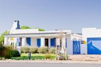 Self-catering House - Buona Sera