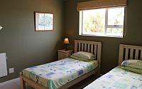 Penguin suite - Self-Catering Cottage