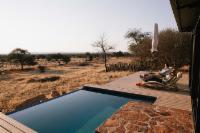 Villa Oryx