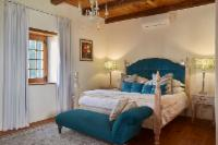 Heritage Fynbos
