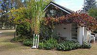 Strath Breede Cottage