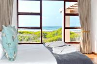 Gourikwa Cottage - Honeymoon suite
