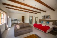Double Villa Suite