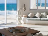 Villa Na Praia