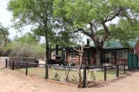 Jabula Villa with Private Pool