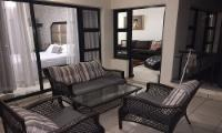 2 Luxurious Bedroom Apartments