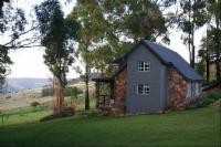 Fisherman's Cottage No. 1