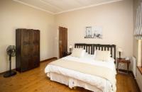 Standard Double Room en-suite