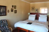 Room 2 Sea View