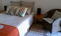 Guest Room - Double