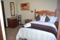 Dara Room 4