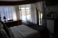 Dara Room 7