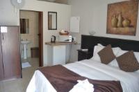 Dara Room 9