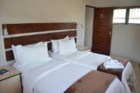 Dara Room 11