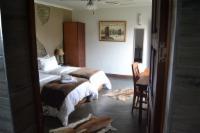 Dara Room 16