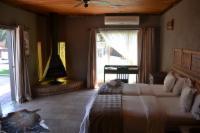 Dara Room 17