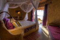 Luxury King Room with Sea View II
