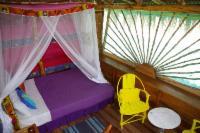 Standard Suite with Mezzanine