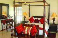 3. Honeymoon Suite