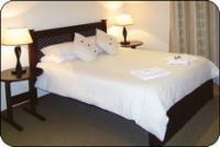 Auldstone Suite 3