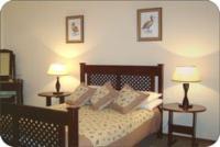Auldstone Suite 4
