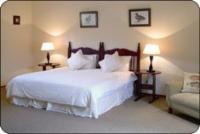 Auldstone Suite 5