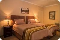 Auldstone Suite 6