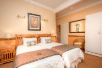 En-Suite Double Room/Twin Room