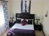 Room 1 (Standard Room)