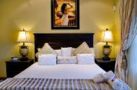 Room 4 (Deluxe Room)