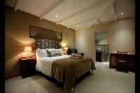 Room 5 - Family Room