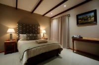 Room 6 - Double Room