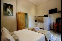 Room 1 - Self Catering