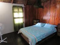 Pemba Double Room