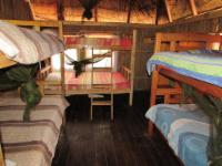 Pemba (Backpacker's lodge)