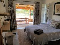 Family unit-Camphor Tree Cottage