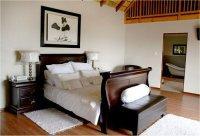 ZL Honeymoon Suite