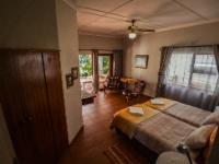 Merwenstein Room 1