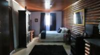 Self-catering Apartment Woodstock