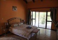 Leopard Cottage