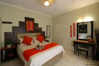 UNIT 3 Apartment 1 Bedroom Queen(fan)
