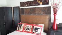 UNIT 4 Apartment 1 Bedroom(fan)
