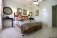 UNIT 5 Apartment 1 Bedroom King(fans)