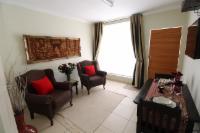 UNIT 6 Apartment 1 Bedroom Queen(aircon)