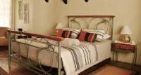 Room 5 One-Double Bed Bungalow